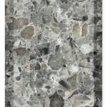 Alpina White - Silestone