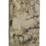 Artic-Cream 6698 - Granite