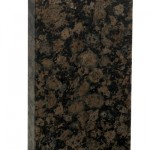 Baltic-Brown 6702 - Granite
