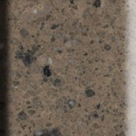 Bed Rock 6370 - Caesarstone