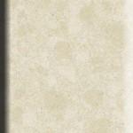 Buttermilk 4220 - Caesarstone