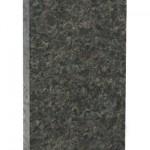 Caledonia 6689 - Granite