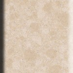 Champagne Limestone 2400 - Caesarstone