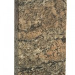 Crema-Borbeaux 6705 - Granite