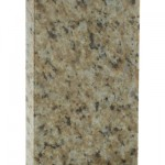 Giallo-Ornamental 6688 - Granite