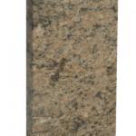 Giallo-Veneziano_6697 - Granite
