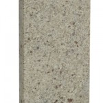 Kashmir-White 6710 - Granite