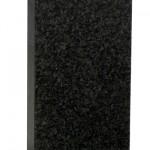 Nero-Africa 6712 - Granite