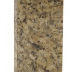 New-Venetian-Gold 6680 - Granite