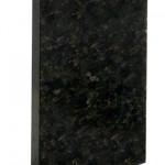 Uba-Tuba 6683 - Granite