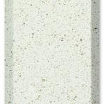 WhiteNorth - Silestone
