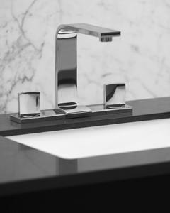 vanity quartz countertops